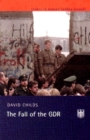 The Fall of the GDR - Book