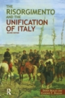 The Risorgimento and the Unification of Italy - Book
