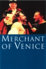 Merchant of Venice - Book