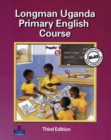 Uganda Primary English Pupil's Book : Bk. 5 - Book
