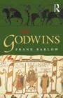 The Godwins : The Rise and Fall of a Noble Dynasty - Book