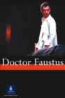 Dr Faustus: A Text - Book