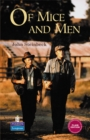 OF MICE AND MEN (WITHOUT NOTES LONGMAN LITERATURE   282764 - Book