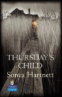 Thursday's Child - Book