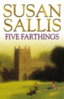 Five Farthings - Book