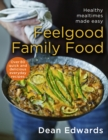 Feelgood Family Food - Book