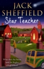 Star Teacher - eBook