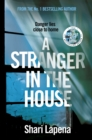 A Stranger in the House - Book