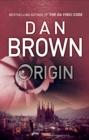 Origin : (Robert Langdon Book 5) - Book