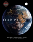 Our Planet - Book