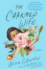 Charmed Wife - eBook