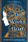 Witch's Heart - eBook