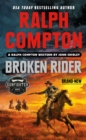 Ralph Compton Broken Rider - eBook