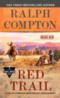 Ralph Compton Red Trail - eBook