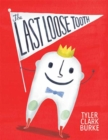 Last Loose Tooth - Book