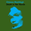 Death in Her Hands - eAudiobook