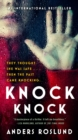 Knock Knock - eBook