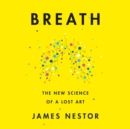 Breath - eAudiobook