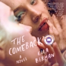 The Comeback - eAudiobook