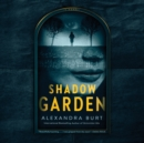 Shadow Garden - eAudiobook