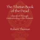 Tibetan Book of the Dead - eAudiobook