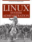 Linux System Administration - eBook