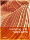 Refactoring SQL Applications - eBook