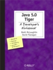 Java 5.0 Tiger: A Developer's Notebook - eBook
