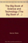 The Big Book of Science and Technology - Book