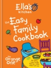 Ella's Kitchen: The Easy Family Cookbook - eBook