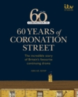 60 Years of Coronation Street - eBook