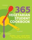 Hamlyn Quickcook Vegetarian - eBook