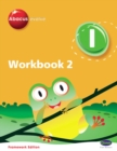 Abacus Evolve Y1/P2: Workbook 2 Pack of 8 Framework Edition - Book