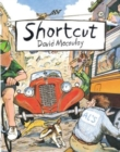 Shortcut - Book