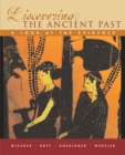Discovering the Ancient Past : A Look at the Evidence - Book