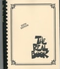 The Real Book : Volume I Sixth Edition (C Instruments) - Book
