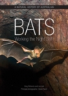 A Natural History of Australian Bats : Working the Night Shift - eBook