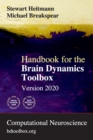 Handbook for the Brain Dynamics Toolbox : Version 2020 - Book