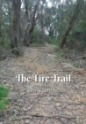 The Fire Trail - Book
