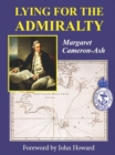Lying for the Admiralty - Book