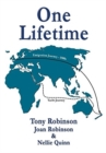 One Lifetime - Book