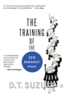 The Training of the Zen Buddhist Monk - Book