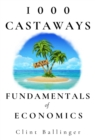 1000 Castaways : Fundamentals of Economics - Book