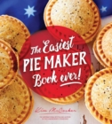 The Easiest Pie Maker Book Ever! - eBook