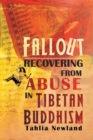 Fallout : Recovering from Abuse in Tibetan Buddhism - Book