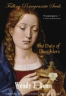 The Duty of Daughters - eBook