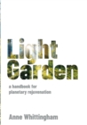 Light Garden - Book