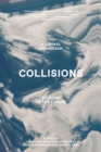 Collisions : Fictions of the Future - eBook