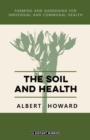 The Soil and Health - Book