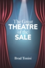 The Great Theatre of the Sale - Book